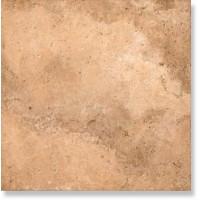 Керамогранит коричневый Grasaro