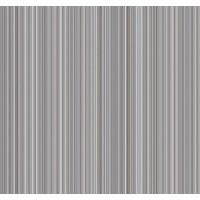 Керамическая плитка  для пола 30x30  НЗКМ LNF-GR