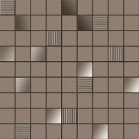 TES77406 Mos.INSPIRE MOKA (3.5x3.5) 31.6x31.6