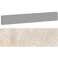 00204 BATT.CASTLE WHITE LAP/RET 7x90