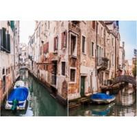 Керамическая плитка  венеция Belani TES103288
