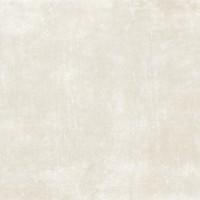 Cemento светлый беж структурный Rett 120x120