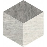 Керамогранит  3d плитка / объемный Ape Ceramica 926233