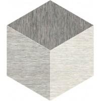 Керамогранит HEXAGON BALI DIAMOND APE Ceramica