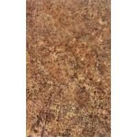6167 Элегия коричневый 25x40