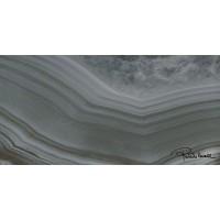 0558963 Agata Nero (Firma) Rt 50x100
