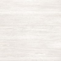 Agate светлый беж Lapp Rett 120x120