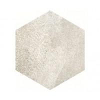 Керамогранит декор для пола MONTANA декор Grey / Серый структурированный (Kerranova)