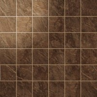 610110000098  Heat Iron Mosaic Lap 30х30 30x30
