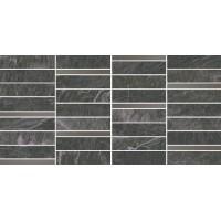 Yakara graphite steel moz 22.2x44.6