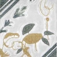Керамическая плитка для кухни восточный стиль Imola Ceramica 10W
