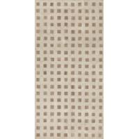 01212 Bits & Pieces Pearl Gray Quad Nat Ret 30x60