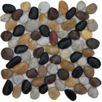 Perla Multicolor 30*30