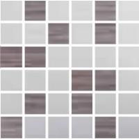 Плитка мозаика 214182 Colorker
