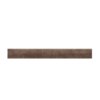 Керамическая плитка Moldura Arte Wood (Plaza)