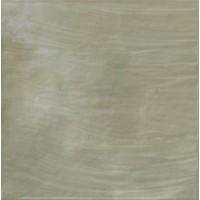 Керамическая плитка TES90188 Keros Ceramica (Испания)
