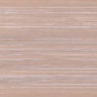 Этюд коричневый 12-01-15-562 30x30