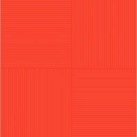 Керамическая плитка  для пола с орнаментом НЕФРИТ-КЕРАМИКА 1059879