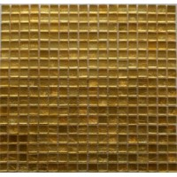 TES80128 Classik Gold (стекло) 30x30