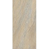 TES15080 Point Beige Multicolor 15х30 15x30