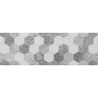 Керамическая плитка TES103601 Azuliber (Испания)