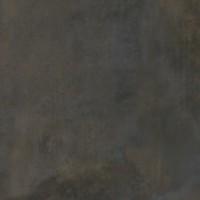 Керамогранит TES14498 Keraben (Испания)