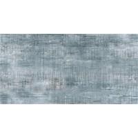 TES7483 Wood Classic Эго синий структурный Rett 120х60 60x120