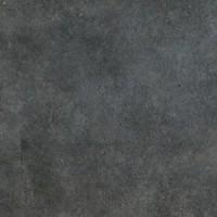 261023 2x23 GREEK ANTRACITE 8x80 80x80