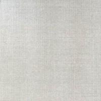 Керамогранит 929052 Ape Ceramica (Испания)
