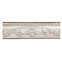 Керамическая плитка 17895 Peronda (Испания)