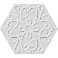 Керамогранит 125289 ITT Ceramic (Испания)