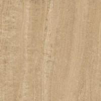 TES99855 Durango Brown 33.3x33.3