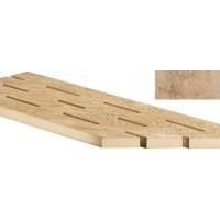 AEYN Sunrock Bourgogne Sand Griglia Dx 20x60 LASTRA 20mm