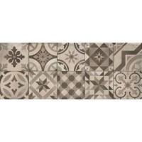 Керамическая плитка 124450 Cifre (Испания)