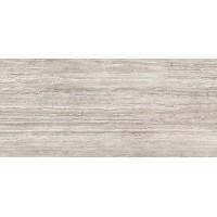 ITALIAN ICON VEIN Cut Greige Lapp Lux Rett 78,5x178,5