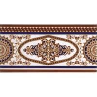929295 Настенная плитка AZAHAR-TUNEZ CENEFA Cas Ceramica 14x28