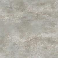Basalt серый матовый Rett 120x120