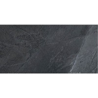 SP0649  Stone Plan Lavagna Nera Sq. 45х90 45x90