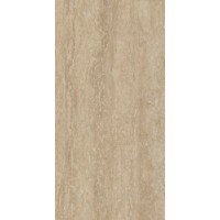 610015000210  Travertino Romano Cerato Ret 30x60