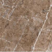 PSA 6075 Art Stone 60x60x0.95