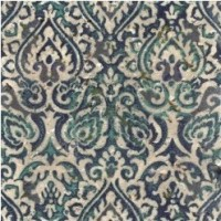 Керамическая плитка  болотная Diffusion Ceramique PDE2020C17