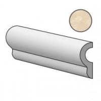 Керамическая плитка   EQUIPE 21888