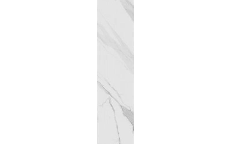Керамогранит  Монте Тиберио лаппатированный  30x119.5 Kerama Marazzi SG523202R