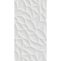 Керамическая плитка    Porcelanosa P32192781