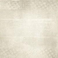 45663 Oxido светло-бежевый Lapp Rett 60x60