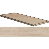 MY02G2A My Plank Classic Gradone Assemblato Sq. 20mm 120x40