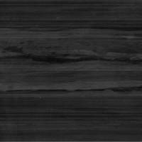 Керамическаяплиткадляполанедорогая 12-01-04-270