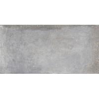 Керамогранит  58.5x117.2  Colorker 219528