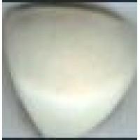 M0029LC11615  ANGLE CORNIERE SAT.IVOIRE 3X3 3x3