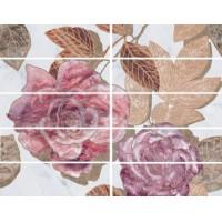 Argos flowers 7.5x25
